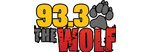 93.3 The Wolf - Youngstown's Rock Station