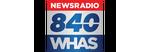 NewsRadio 840 WHAS - Kentuckiana's News, Weather & Traffic Station