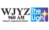 960 WJYZ - Albany's Inspirational Station
