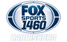 FOX Sports 1460 Harrisburg - Harrisburg - All Sports. All The Time.