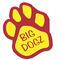 The Big Dogz
