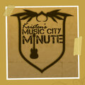 Music City Minute