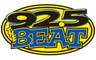92.5 The Beat - Biloxi's R&B and Old School