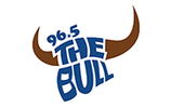96.5 The Bull - Macon's #1 for New Country!