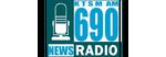 News Radio 690 KTSM - El Paso's News Radio Station