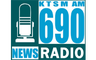 News Radio 690 KTSM - El Paso's News Radio Station