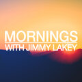 KCOL Mornings With Jimmy Lakey
