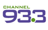 Channel 933 - San Diego's #1 Hit Music Station