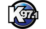 K97 - Memphis' Only Hip-Hop and R&B