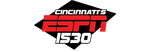 ESPN 1530 - Cincinnati's Home for ESPN Radio