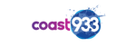 Coast 93.3 - Throwbacks and Hits from the 90's, 2000's and Today!