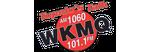 News Talk WKMQ - Tupelo's News and Talk
