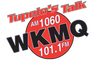 News Talk WKMQ - Tupelo's New and Talk