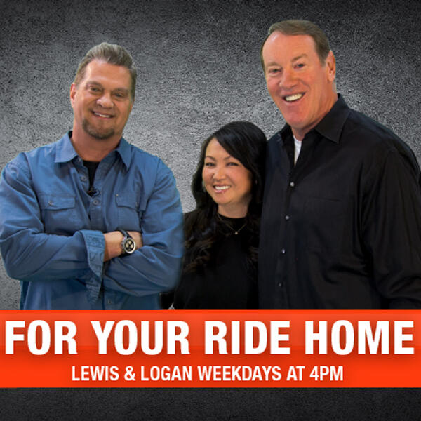 Denver Colorado News Weather Sports And More: Lewis & Logan