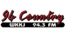 94 Country WKKJ - The Scioto Valley's Home for Today's Country