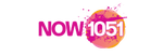 NOW 1051 - Music from the 90s to NOW for Ames