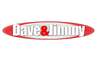 Dave And Jimmy - Live Talk Radio And Music