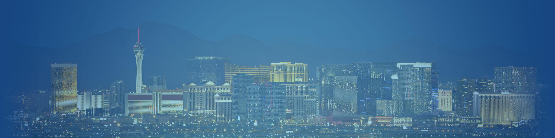 Listen To Sunny 1065 Las Vegas Live Better Variety For A Better