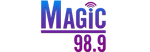 Magic 98.9 - Delmarva's Best R&B