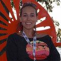 Katie Kruz