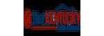 KNN - Kentucky News Network