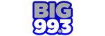 BIG 99.3 - Tupelo's Classic Hits
