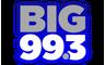 BIG 99.3 - Tupelo's Classic Hits