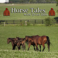 Horse Tales with Ercel Ellis