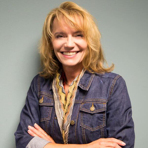 Vicki McKenna - News/Talk 1130 WISN