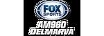 Fox Sports 960 - Salisbury Sports Play Here