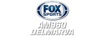 Fox Sports 960 - Salisbury Sports Play Here