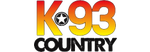 Power Country K93 - Somerset's New Country