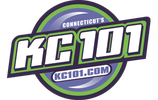 KC101 - Connecticut's Number One Hit Music Station