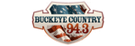 Buckeye Country 94.3 WMRN-FM - Marion's Hot New Country