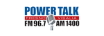 PowerTalk 96.7 - The Valley's Home For Rush, Hannity & Trevor Carey