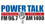 PowerTalk 96.7 - The Valley's Political Talk Headquarters