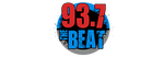 93.7 The Beat  -  H-Town's REAL Hip-Hop and Home of The Breakfast Club