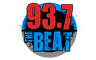 93.7 The Beat - Houston - Real Hip-Hop and Throwbacks