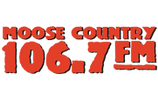 Moose Country - Eau Claire's Classic Country