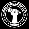 Indie Day Radio