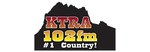 102 KTRA - Farmington #1 Country