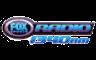 Fox Sports 1340 WNCO - Fox Sports 1340 WNCO Mansfield