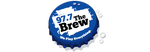 The New 97.7 The Brew - We Play Everything.