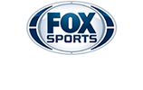 Fox Sports 990 - Hawaii's Home for Fox Sports & the Los Angeles Dodgers