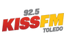92.5 KISS FM - Toledo's Hit Music
