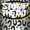 Stump The DJ