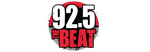 92.5 The Beat - Tupelo's #1 For Hip Hop and R&B