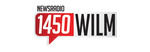 News Radio 1450 WILM - Wilmington's News, Traffic & Weather