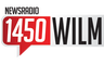 News Radio 1450 WILM | Wilmington's News, Traffic & Weather - Wilmington's News, Traffic & Weather