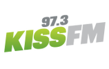 97.3 KISSFM - Savannah's #1 Hit Music Station